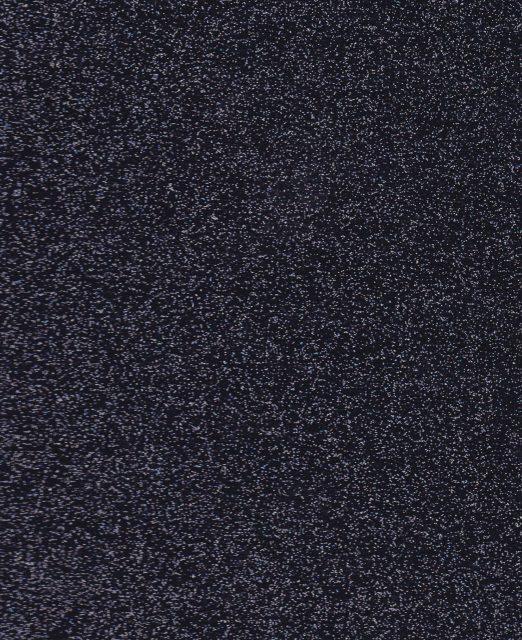 3264-HG CORE GLITTERS DARK