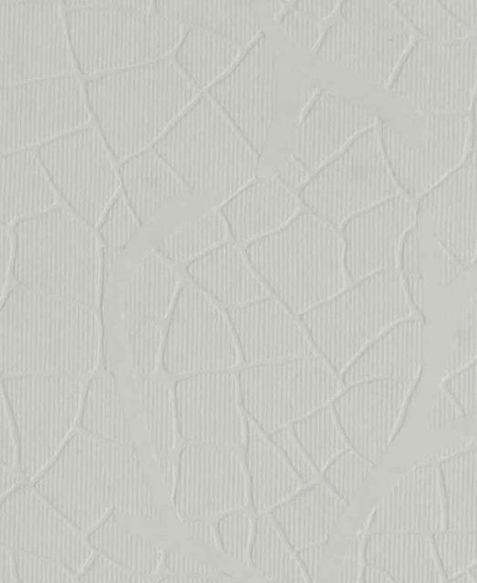 5009 LSD Royal Ivory