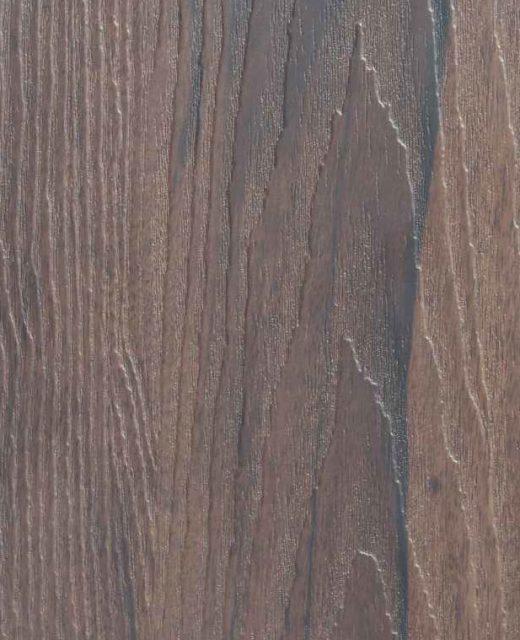 5012 BLD Deep Timber