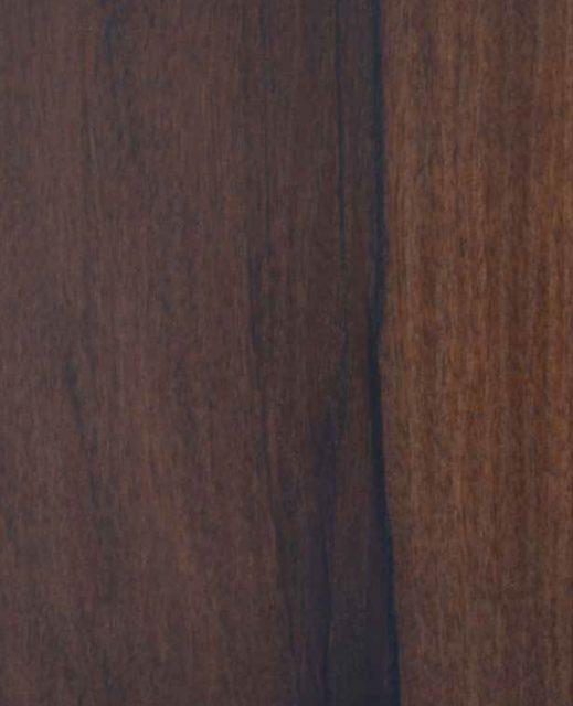 5012 CTN Deep Timber