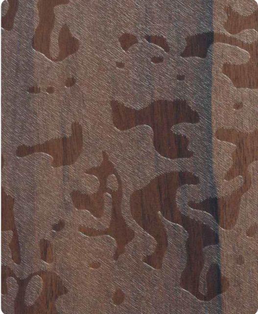 5012-DWD Deep Timber