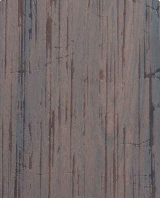 5012 FKW Deep Timber