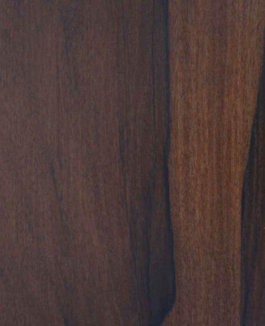 5012 HG Deep Timber