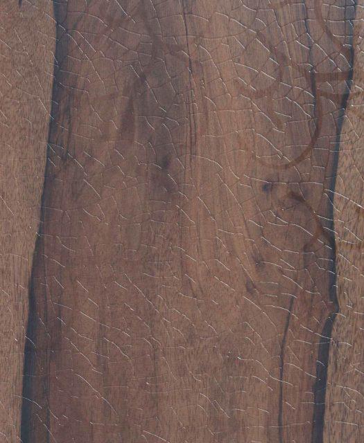 5012 LSD Deep Timber