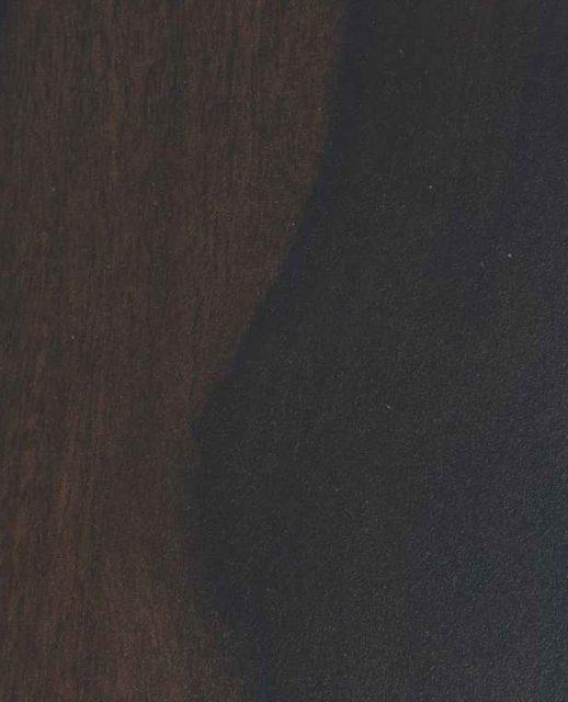 5012 SF Deep Timber