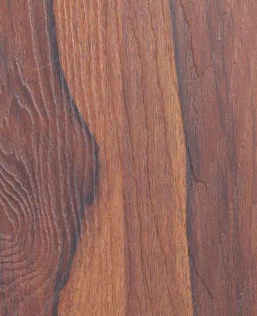 5013 BLD Exo Teak Wood