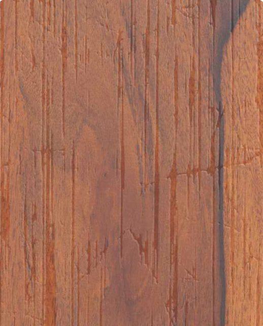 5013 FKW Exo Teak Wood