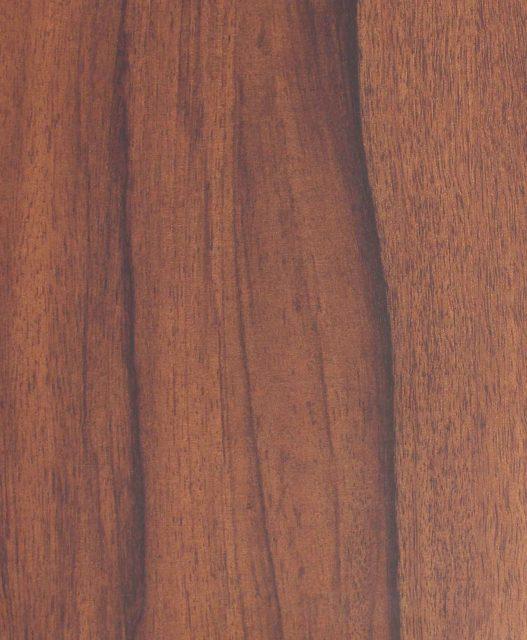 5013 GRL Exo Teak Wood