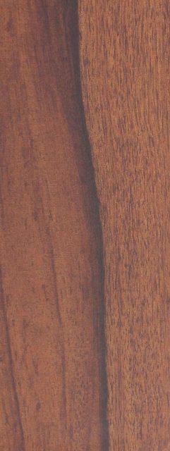 5013 HG Exo Teak Wood