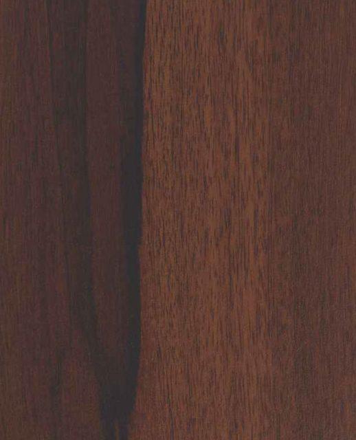 5013 SF Exo Teak Wood