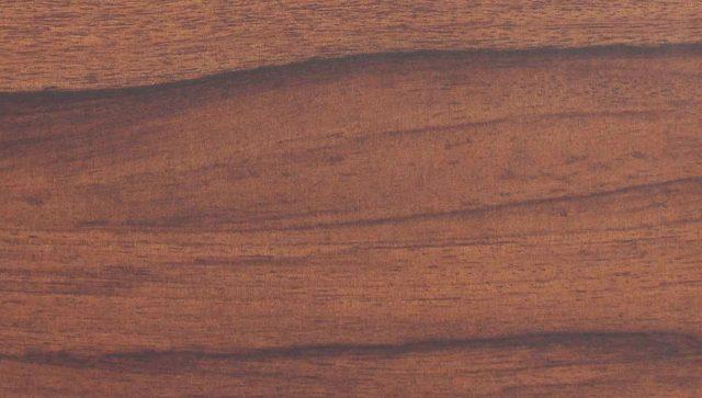 5013-SM-H Exo Teak Wood