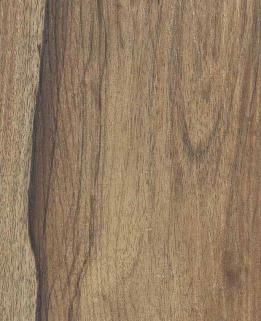 5014 BLD True Wood