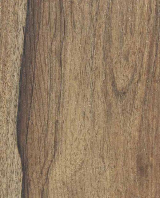 5014 HG True Wood