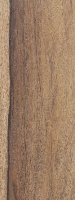 5014 TRW True Wood