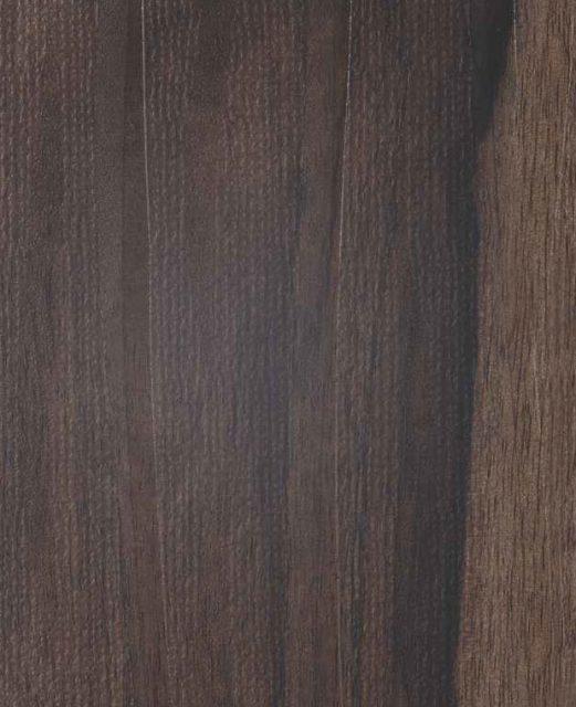 5014 WRS True Wood