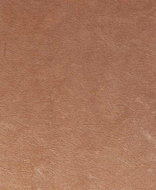 5015 LRN(SP) Metalic Bronze