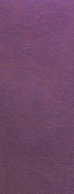 5016 LSD(SP) Metalic Lavender