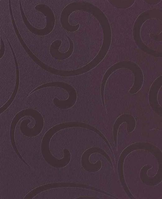 5016 OCT (SP) Metalic Lavender