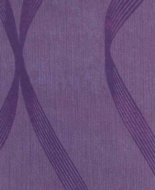 5016 VTG (SP) Metalic Lavender