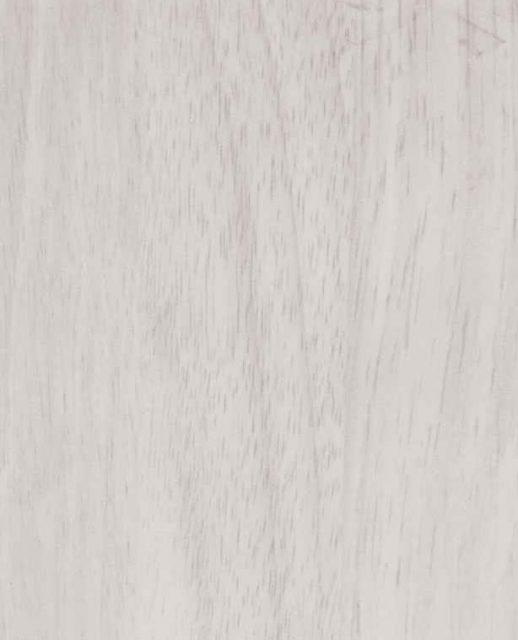 5017 SF Princess Oak White