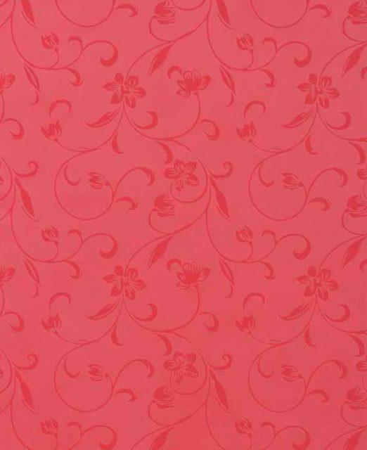 5020 FLC Liner Red