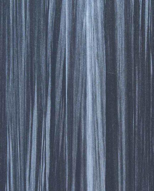 5024 CTN Ziricote Dark