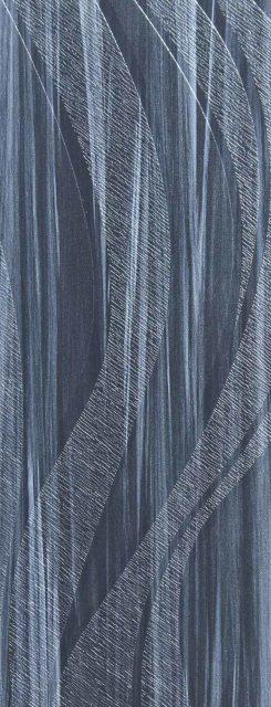 5024 IPW Ziricote Dark