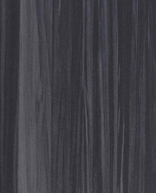 5024 SF Zoricote Dark