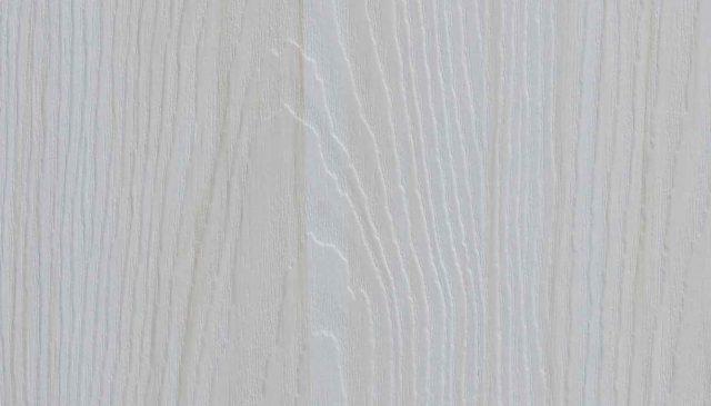 5025 BLD Frosty White