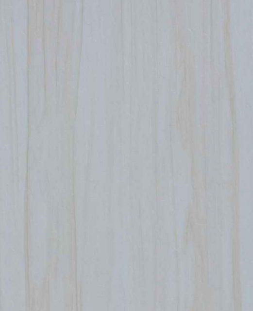 5025-TRW Frosty White