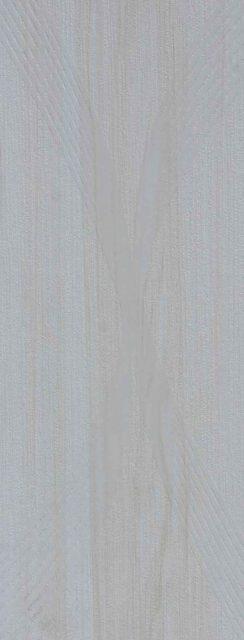 5025 VTG Frosty White