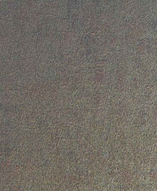 5029 LRN Fok Leather Green