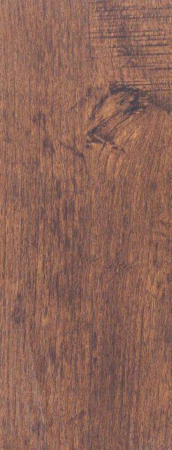 5031 CTN Spica Wood Brown
