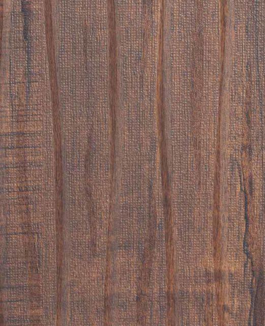 5031 WRS Spica Wood Brown
