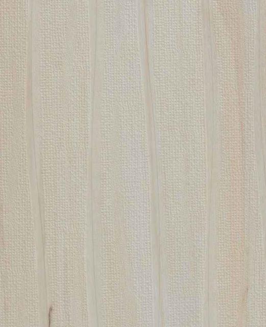 5032 WRS Spica Wood Creama