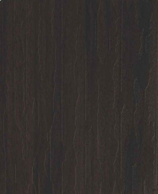 5036-TRW Atlantic Oak