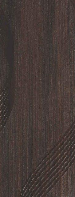 5036 VTG Atlantik Oak