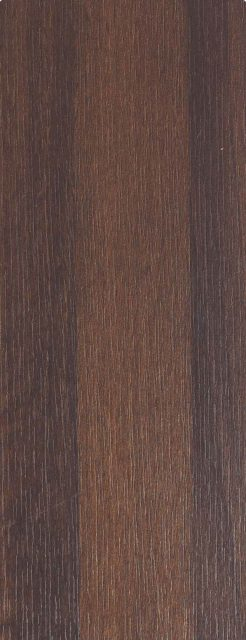 5037-GRL Impel Wood