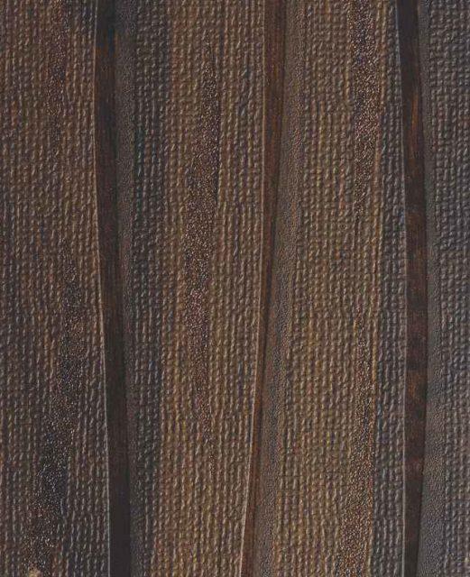 5037 WRS Impel Wood