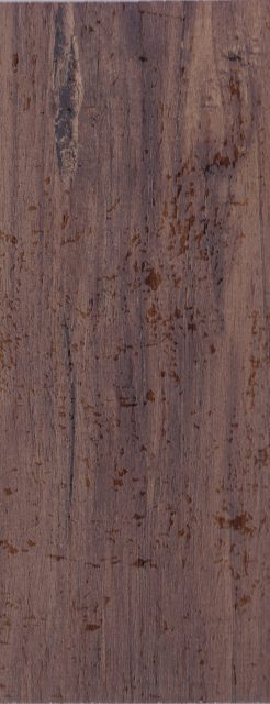 7022-SO ANTIQUE WOOD