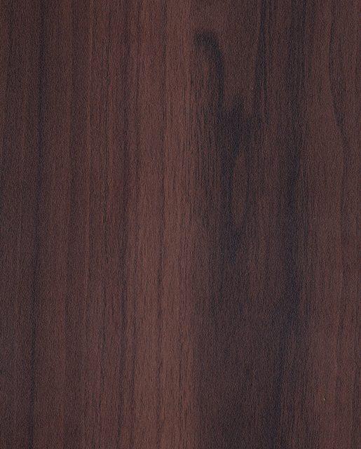7024-SF COFFEE BROWN WALNUT