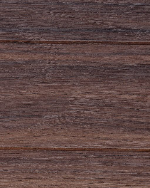 7026-CL-H GRAIN WOOD COPPER