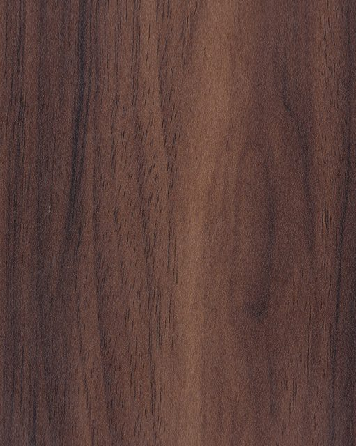 7026-SF GRAIN WOOD COPPER