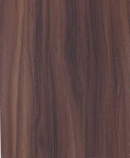 7026-SW GRAIN WOOD COPPER