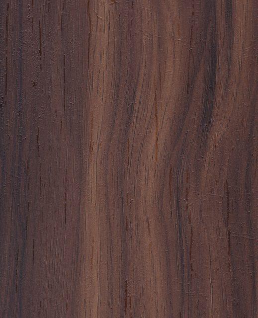 7026-TS GRAIN WOOD COPPER