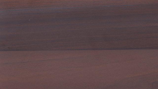 7030-ZM-H SPANIZA WALNUT
