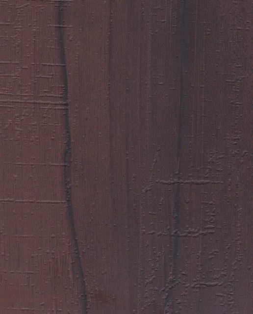 7039-SW CITRUS VENEER DARK