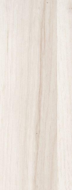 7053-RO SMOKE WHITE