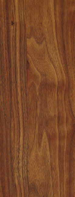 7058-HG CHERRY BROWN WALNUT