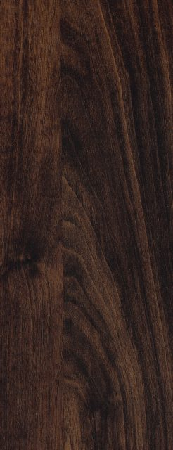 7060-HG SIZON WOOD